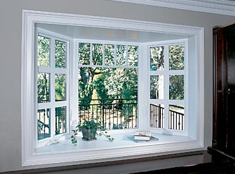 Cost Factors For Double Glazed Windows & Doors
