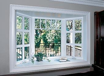 Cost Factors For Double Glazed Windows & Doors
