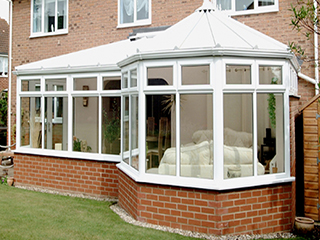 Ultimate Conservatory Guide to Online Prices