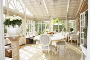 Conservatory Guide to Online Prices